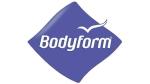 talent_banner_bodyform_logo_-_biscuit_films